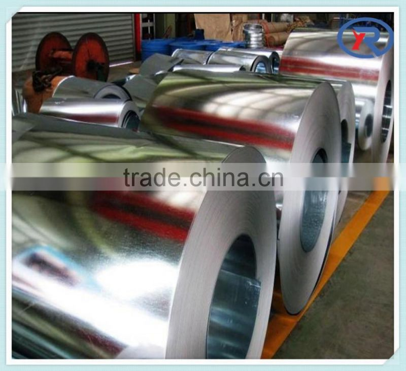 Large Stock Hot Rolled Steel Coil,Galvanized Steel In Coils,Gi Coil