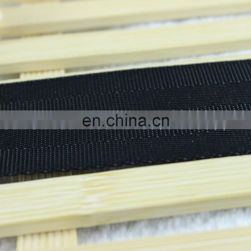 2 inch Polyester Safety Belt Webbing