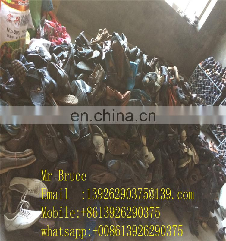 used lady shoes wholesale from usa yiwu shoes market