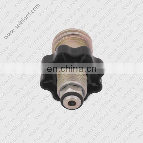 Gas connector Image