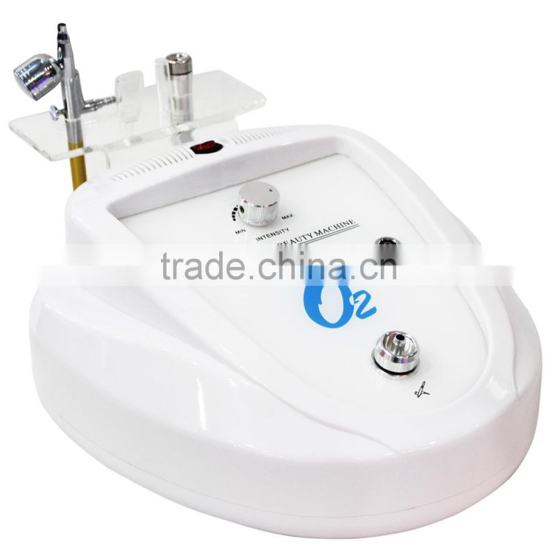 Affordable easy to operate skillful manufacture cleaning face/ purify face for skin smooth