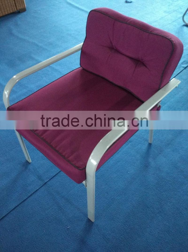 PVC belt sofa set, factory direct sales PVC leather sofa set, sofa elastic webbing belt, synthetic leather leisure funiture,