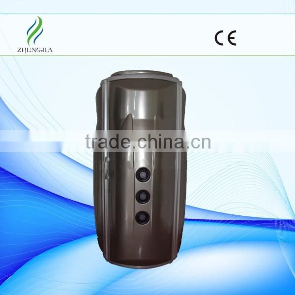 Keyword:China wholesale solarium tanning machine for sale with CE certificate