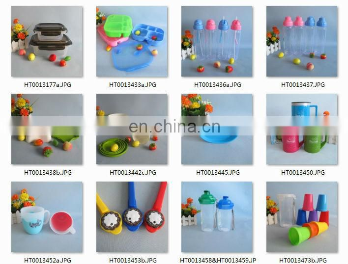 2014 hot sale plastic cloth peg