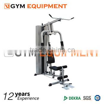physiotherapy exercise multi purpose home gym