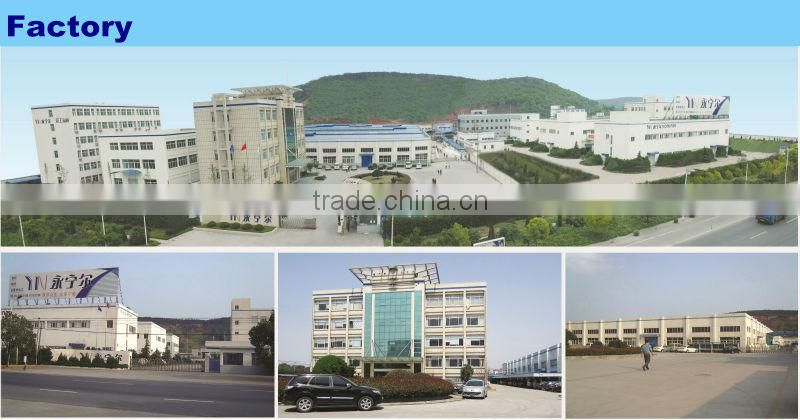 Self-adhesive Surgical Silk Tape Manufacturer CE FDA