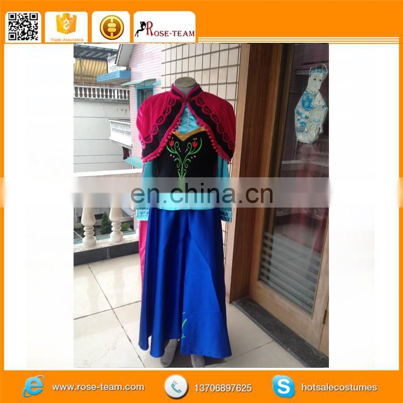 superhero mascot costume, unisex hallowen party spiderman costume, adult carnival costume for man