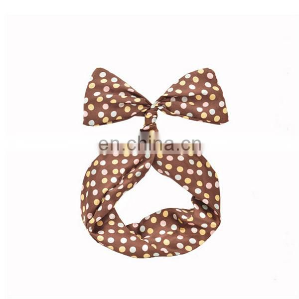 Wholesale lovely women hairband headband