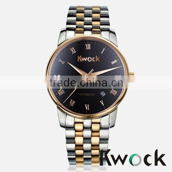 2016 Wholesales cheap Stainless steel Watches screen watches