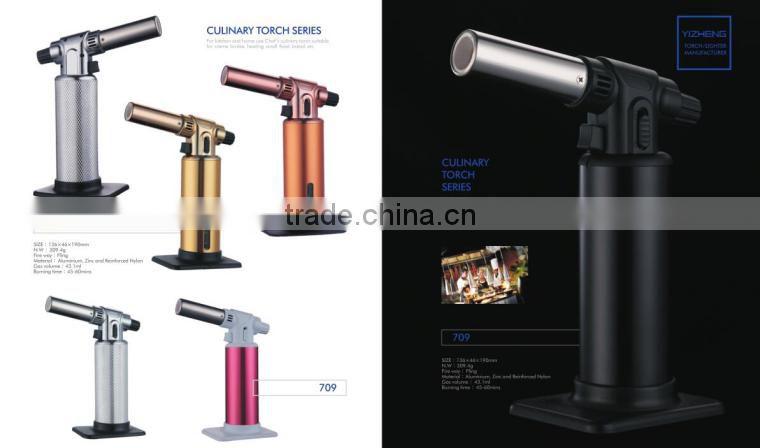 YZ-003 Manufacture Direct Deal Hot Sale Mini Portable ...