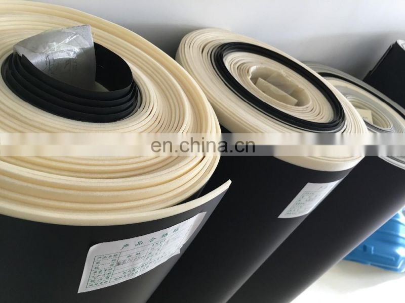 SAITU IXPP foam for car interior doors/ixpp for cart parts/ixpp for car roof