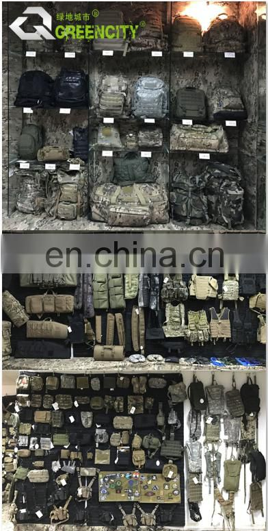 2017 Tactical Expandable Military Rcuksack backpack