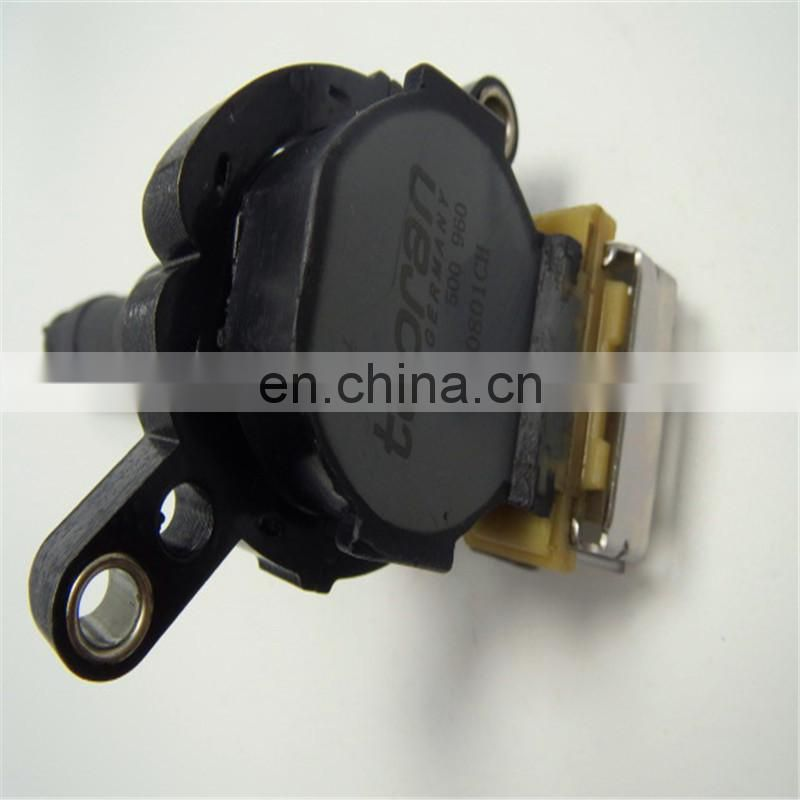 High Quality Ignition Coil 100801CH