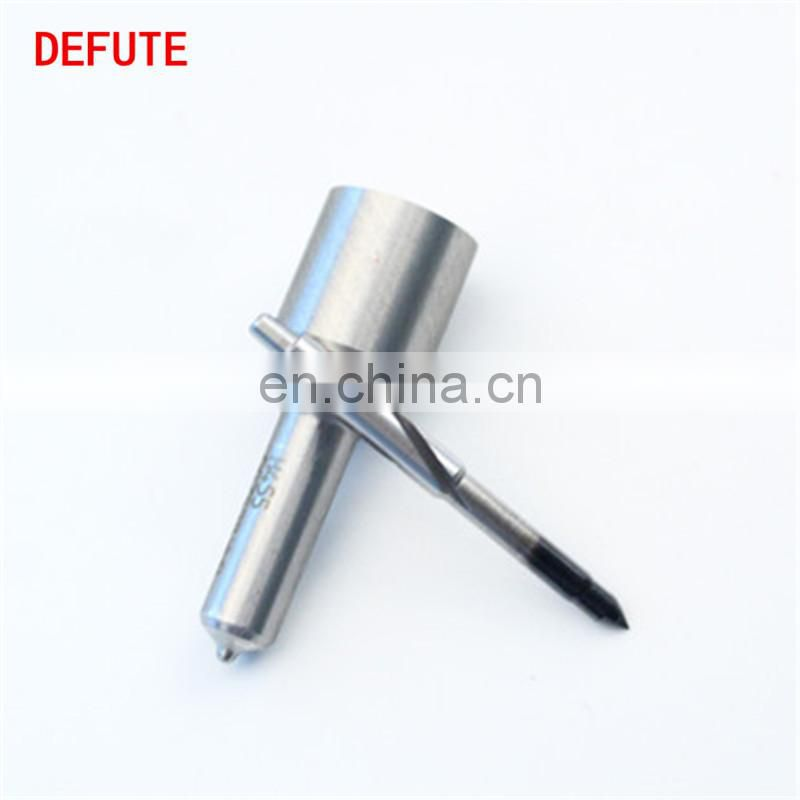 Professional H455 Injector Nozzle injector nozzle injection nozzles for iseki tx 1500