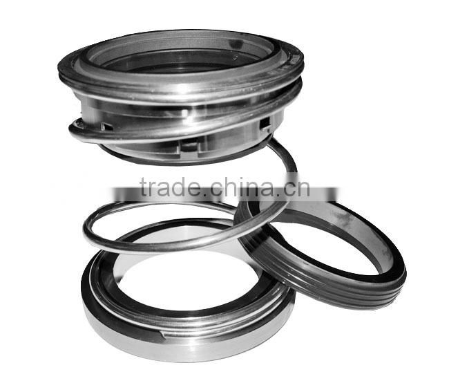 mechanical seal for kobelco compressor mechanical seal oil seal