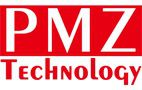 Shenzhen PMZ Technology Inc