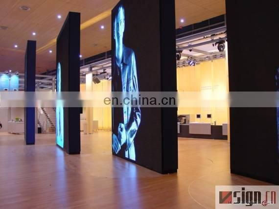Second generation LED, EL technology, EL light-emitting products, light, thin, high brightness