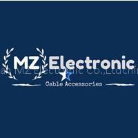 Wuhan MZ Electronic Co.,Ltd