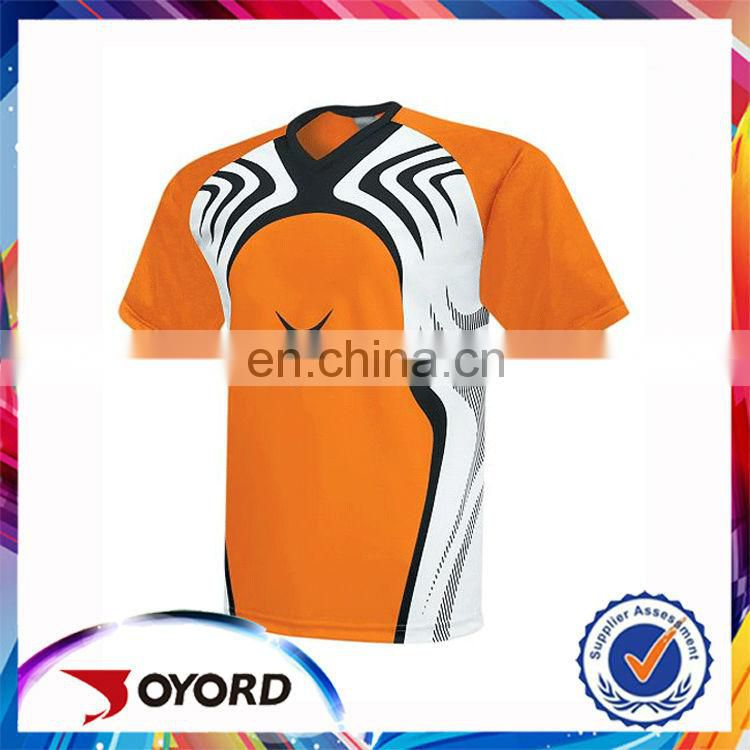 Wholesale china soccer clothing original soccer jersey with low price