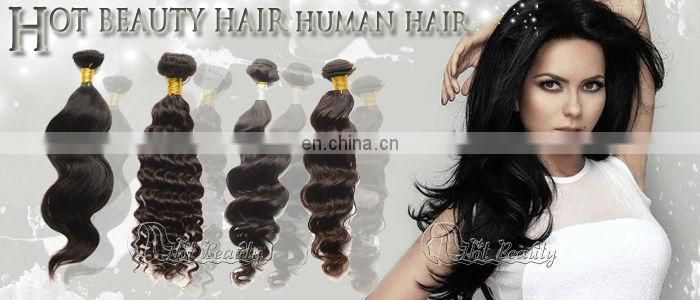 7A Funmi Spring Curls Human Virgin Hair double drawn