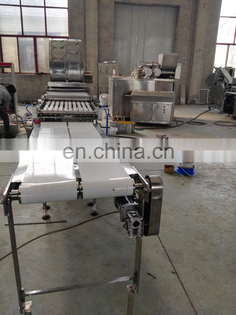 automatic spring roll making machine Spring Sheet Making Machine Dough Sheet Making Machine