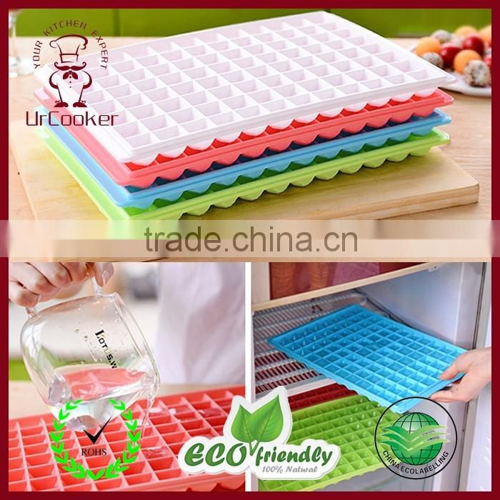 Mini Ice Cube Trays