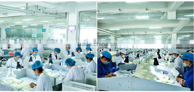 Disposable non-woven fiberglass medical doctor lab gown,SMS nonwoven surgical gown medical surgeon gown