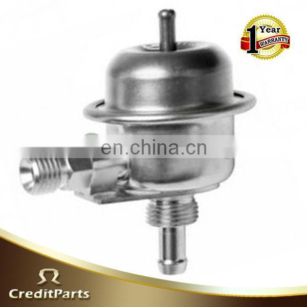 Fuel injection pressure regulator 0280160214 ,0280160216,116853204500 for Peugeot and Renault