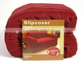 stretch corduroy sofa seat covers
