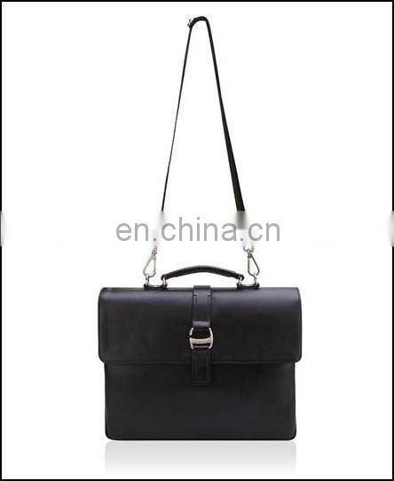 elegant tote bag in high quality Guangzhou