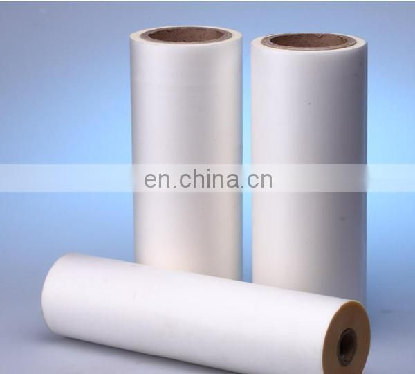Soft Touch Lamination Film Made in China