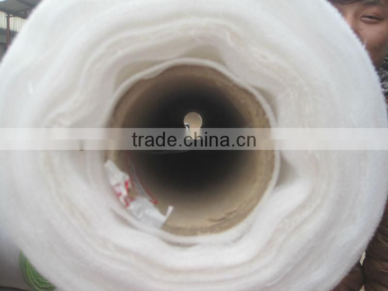 with 5% UV inhibitor PE anti insect netting