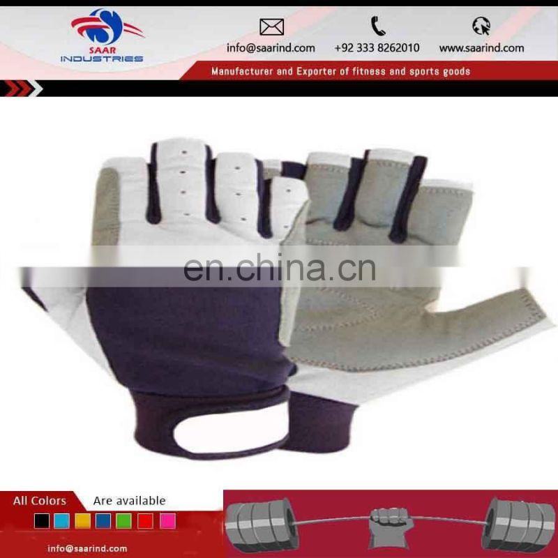 Yacht Gloves I Sailing Gloves I Yachting Gloves