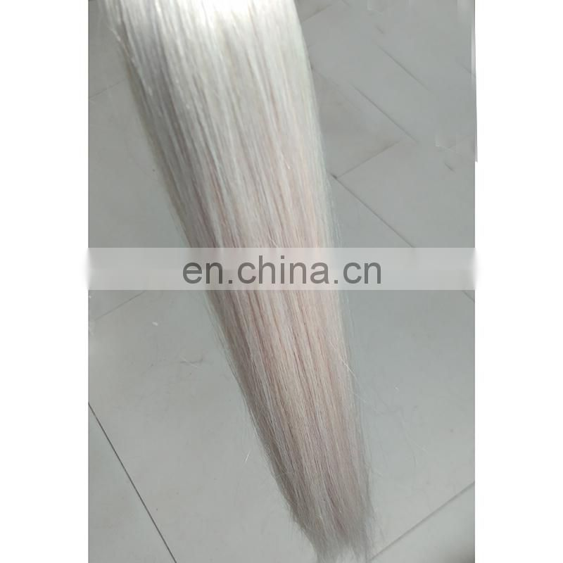 Excellent Quality Virgin Remy Human Hair Tape In Hair Extensions