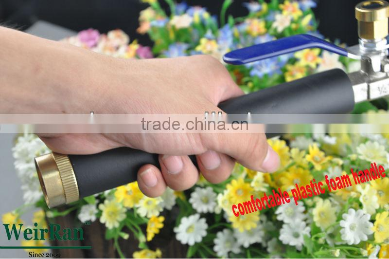 (7632) Professional Power Auarita Spray Gun