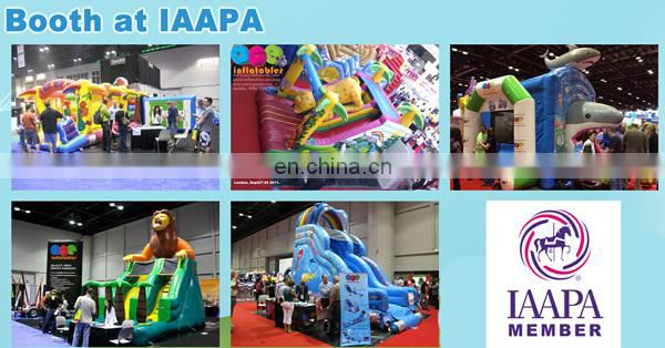 hot sale commercial inflatable climbing game