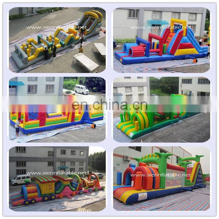 party inflatables inflatable obstacle courses for sale inflatable obstacle courses rentals