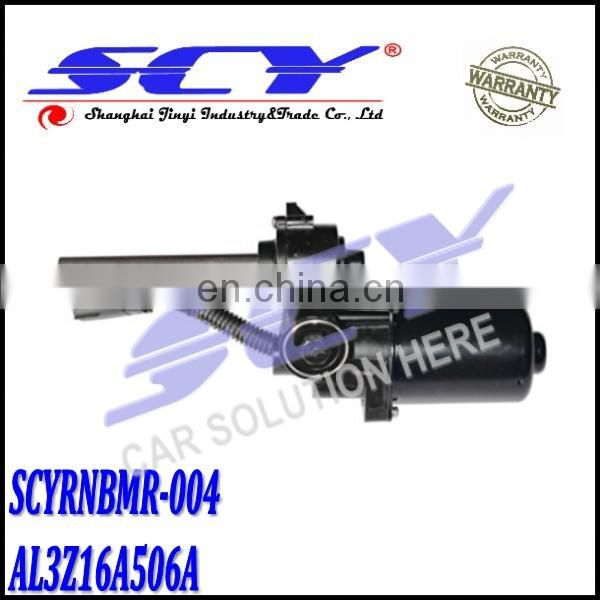 Power Running Board Motor 9L7Z16A507A For12-14 F.ord AL3Z16A506A AL3Z-16A506-A