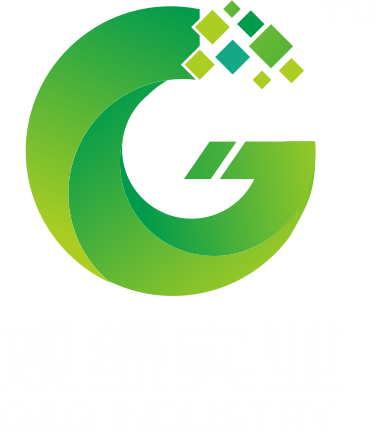 G&G ENVIRONMENTAL PROTECTION OF TABLEWARE INDUSTRY CO.,LTD.