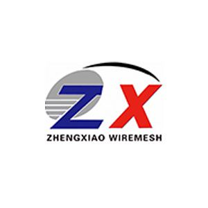 Anping Zhengxiao Wire Mesh Manufacture Co., Ltd.