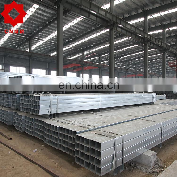 4 inch gi pipe galvanized steel bs1387 en10255 galvanised steelpipes astm a53 gr.b sch40 scaffolding pipes