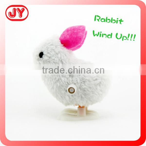 Hot sale china gift items wind up animals toys