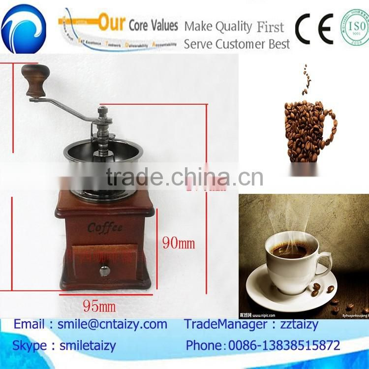 factory prices engineer available instant coffee production line