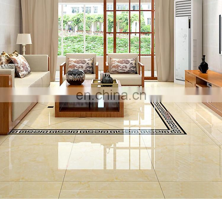 Construction china cheap granite indoor 600 x 600mm emerald green flooring tile