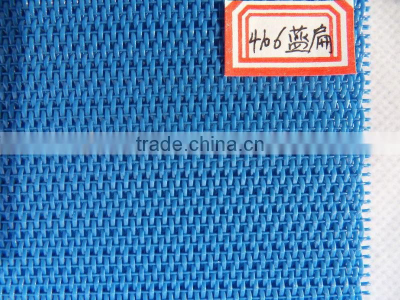 PE Filter Net/ Plastic Mesh Filter
