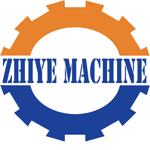 Cangzhou Zhiye Cold Forming Machinery Co.,Ltd