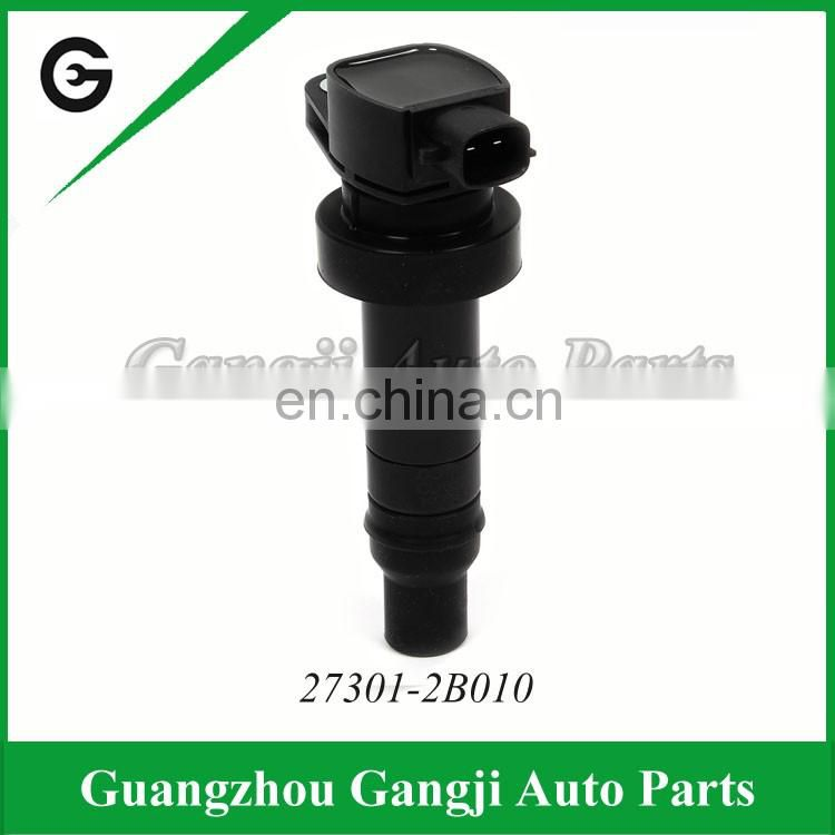Auto Ignition coil 27301-2B010 Best Price Selling For Hyundai