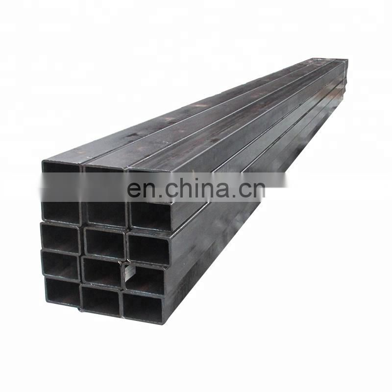 china factor 20x30 rhs pipe