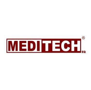 Meditech Equipment Co .,Ltd  (Meditech Group