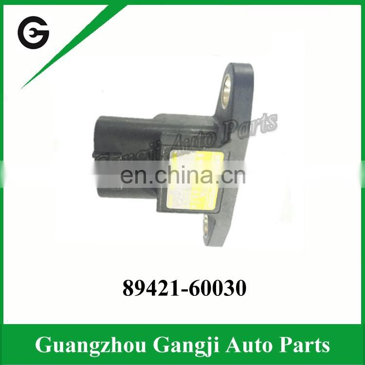 Excellent Diesel Air Intake Pressure Sensor MAP Sensor OEM 89421-60030 For Toyot Hilux Surf Turbo 1KZ-TE